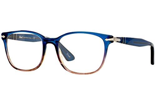 persol-po-3119v-eyeglasses-1010-blue