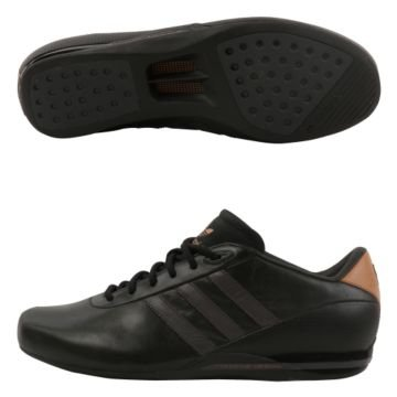 buy popular d910c d4ec4 Football: adidas Porsche Design CL SKU# 017641 Sz. 11.5