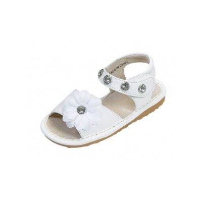 Toddler Squeak Shoes