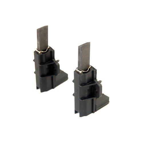 carbone-brosse-supports-pour-machine-a-laver-kelvinator-equivalent-a-97916670