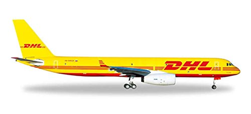 he529112-herpa-wings-dhl-aviastar-tu204-1500-model-airplane