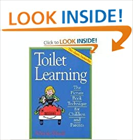 Gallery of toilet training in less than a day pdf