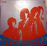 Stereoequipe [Vinyl]
