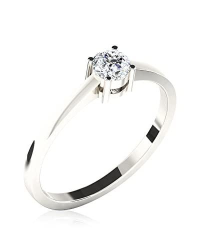 Friendly Diamonds Anillo FDR5364W
