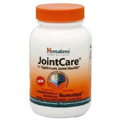 Joint Care 80 Tabs (Nature'S Balanced Joint Health Formula) - Himalaya Usa ( Fast Shipping )