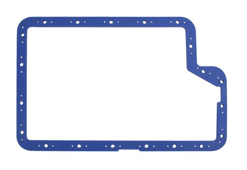 Moroso 93105 Perm-align Transmission Gasket for Ford E40D/4R100 (4r100 Transmission Parts compare prices)