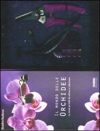 il-mondo-delle-orchidee