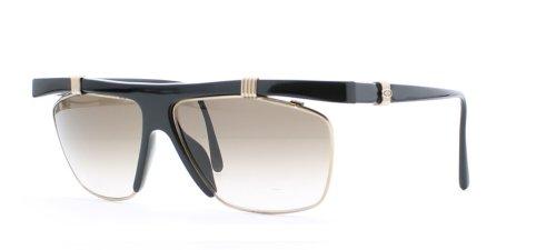 christian-dior-gafas-de-sol-para-mujer-negro-negro