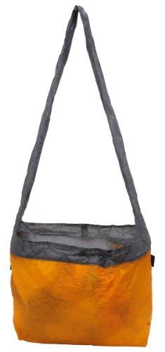 シートゥサミット ウルトラシルスリングバッグ