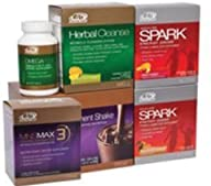 AdvoCare 24 Day Challenge Product Bun…