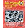 Motorcycle Fuel Systems TechBook (Haynes Techbooks)