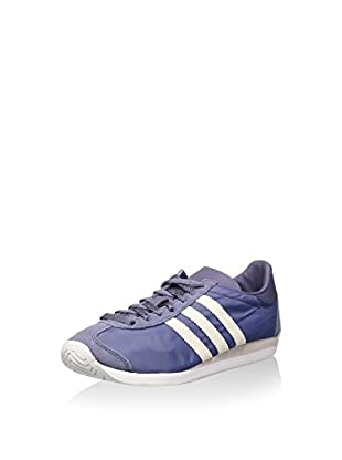 adidas Zapatillas Country OG (Azul)