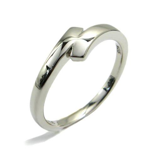[ララ クリスティー]LARA Christieエスペランサ リング(指輪) [ WHITE Label ]レディース7号