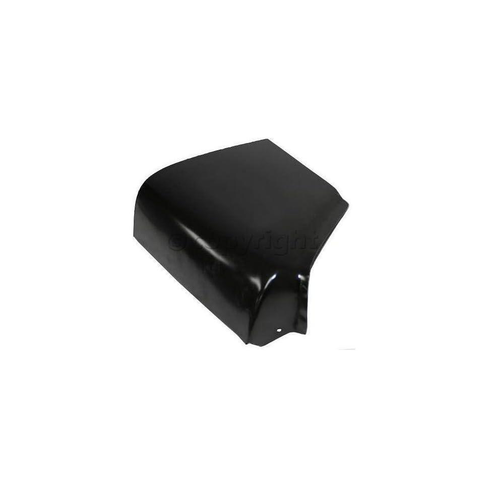 CAB EXT chevy chevrolet FULL SIZE PICKUP fullsize 60 66 gmc SUBURBAN 63 66 61 66 ension