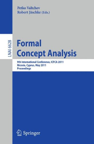 An analysis of the computer science which conceptualized in the first computer