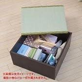 高床式ユニット畳 半畳(床下収納付) 0278381