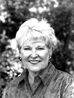 Joan Wester Anderson