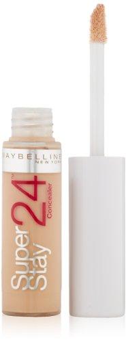 Maybelline New York Super Stay 24Hr Concealer, Cream 720