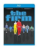 The Firm (Limited Edition)
