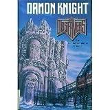 Observers (0312930747) by Knight, Damon