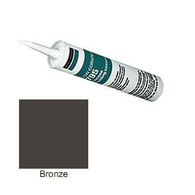 dow-corning-sigillante-bronzo-per-costruzioni-795-in-silicone-confezione-da-12-tubi