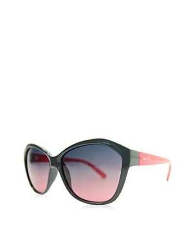 BENETTON Sonnenbrille Be-936S-04 (59 mm) grau/rosa