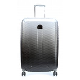 Delsey Helium Air 2 M Valigia trolley 4 ruote 1611812-01