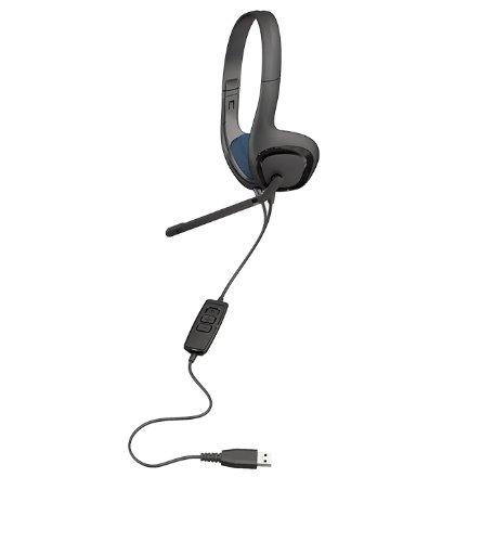 Plantronics .Audio 626, Dsp Pc Headset