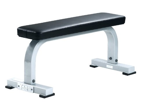York Flat Utility Bench Commercial Find Best Cheap Benches