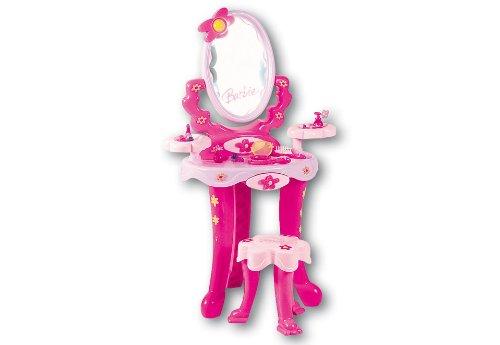Theo Klein 5350 – Barbie Studio mit Zubehör, 98 cm bestellen