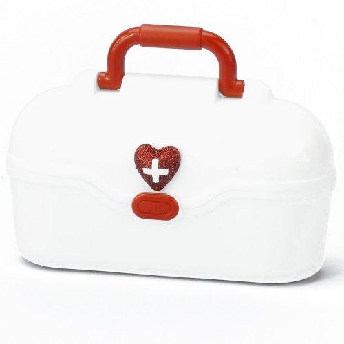 Hospital-Honey-Nurse-Bag