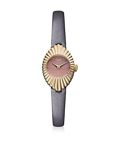 Vivienne Westwood Quarzuhr Woman Concertina 21 mm