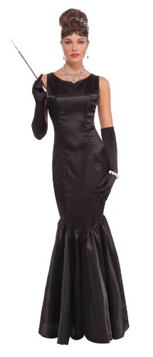 Forum Vintage Hollywood Collection High Society Lady Costume