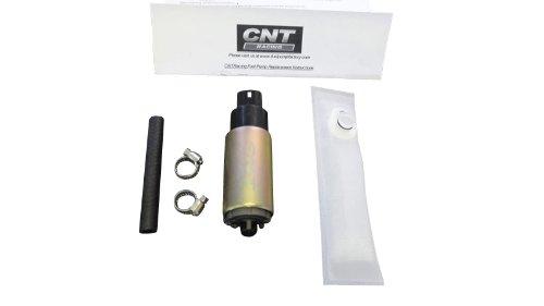 Cnt Intank Efi Fuel Pump Ducati 999 2003-2006