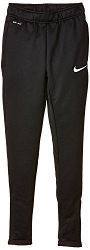 Nike Unisex 'Academy B Tech' Sports Pants XLarge Black