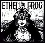 Ethel the Frog