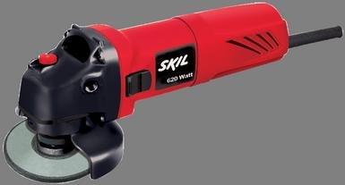 Skil-9133-Angle-Grinder