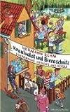 echange, troc Hermann Rehm - Krautsalat und Bieraschnitz.