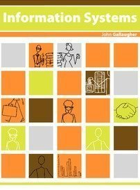 Information Systems : A Manager's Guide to Harnessing...