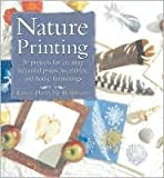 img - for Nature Printing Updated edition book / textbook / text book