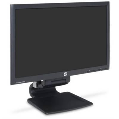 Compaq Advantage LA2206x 21.5 Widescreen LED LCD Monitor - 5 ms 1920 x 1080 250 Nit DVI VGA USB Black Energy Star EPEAT Gold TCO Displays 5.0 RoHS WEEE