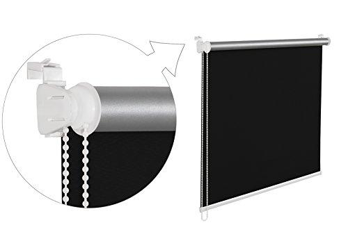 store-fenetre-occultant-de-qualite-noir-disponible-en-tailles-16-largeur-150-cm-noir-55x150cm