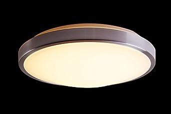 Simple Light Vanity Light  30121VLED  Design Lighting
