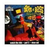 Drum & Bass 5by Drum & Bass (Series)