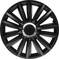 """Radzierblenden Radkappen Radabdeckung 16"""" Zoll #89 ABS von ZentimeX auf Reifen Onlineshop"""