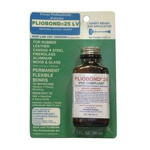 pliobond-p-612-lv-low-voc-multi-purpose-adhesive-3-oz