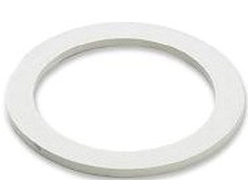 Bialetti Rubber Seal for 2 Cup Moka Express (Moka Express 2 Cup compare prices)