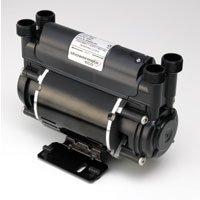 Stuart Turner Showermate eco 2 bar Twin Pump 46500