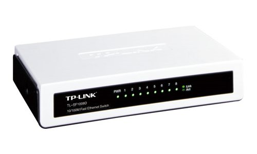 tp-link-8-port-fast-ethernet-desktop-switch-tl-sf1008d