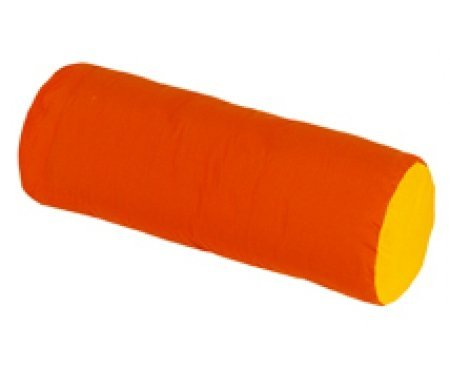 Wesco 21304 Small Cocoon Soft Cylinder front-652745